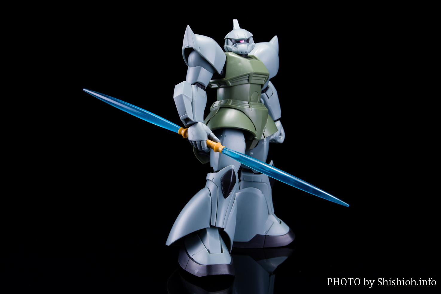 Gundam - Metal Robot Side MS (Bandai) - Page 2 FR7HqRGM_o