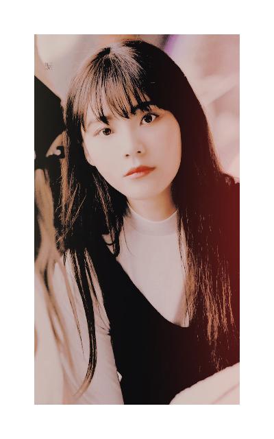 Wang Mi Joo