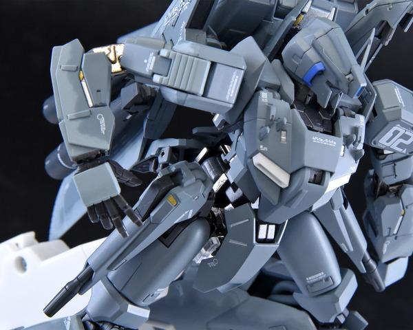 Gundam - Metal Robot Side MS (Bandai) - Page 6 K4CfLnc6_o