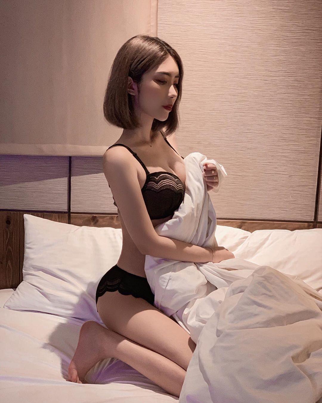 dElt2yP0 o - IG正妹—黃瓊儀