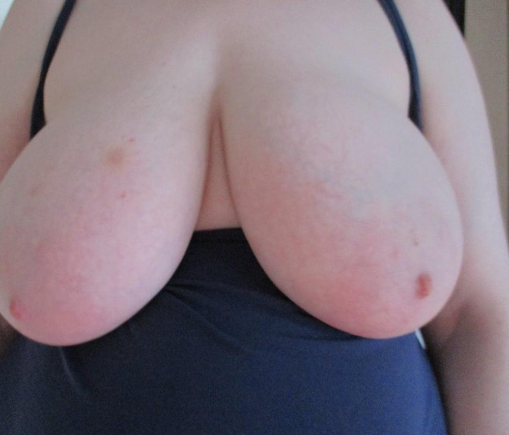 Very big boobs pics-5970