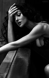 Monica Bellucci 2VcwJRAF_o