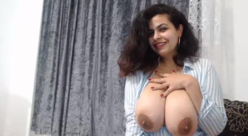 Porn big boobs and tits-3636