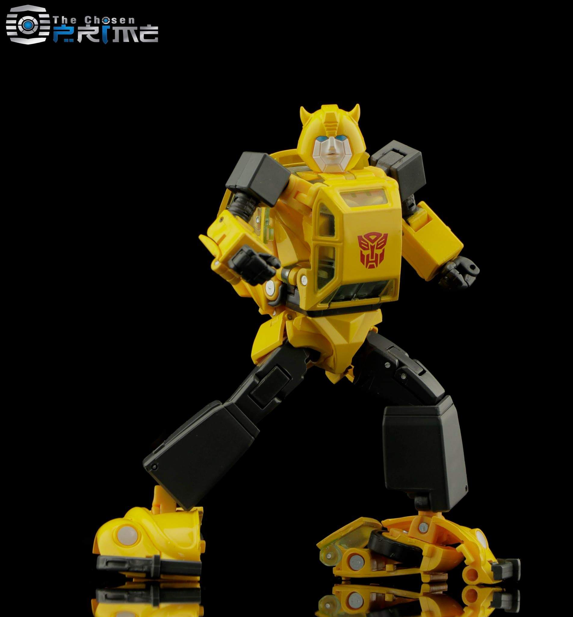 [Masterpiece] MP-45 Bumblebee/Bourdon v2.0 - Page 2 GVx4jd0J_o
