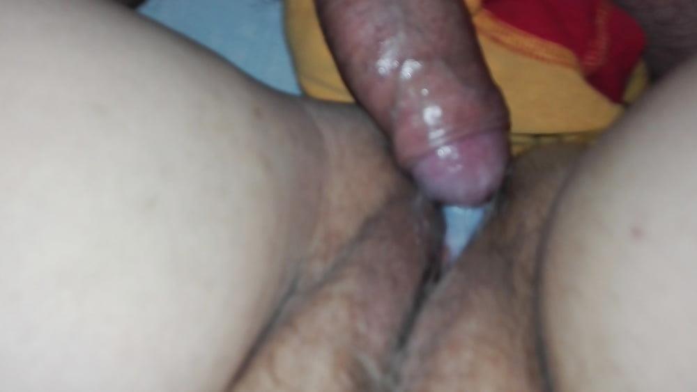 Big tits creampie pics-3695