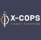 X-COPS - Traffic Ticket Fighters