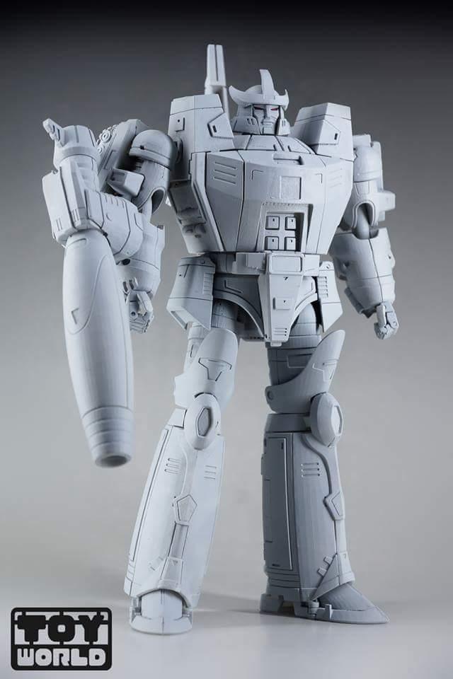 [ToyWorld - BMB Black Mamba] Produit Tiers - Jouet G-01 - aka Galvatron MP 9upN76Rq_o