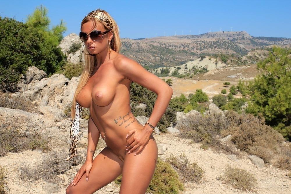 Panty women porn-6920