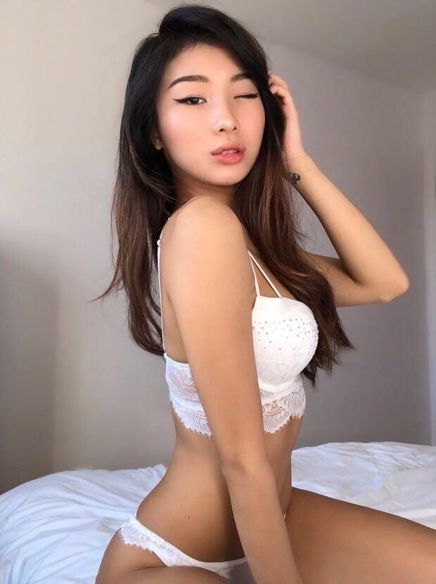 Hot asian girl anal-9112