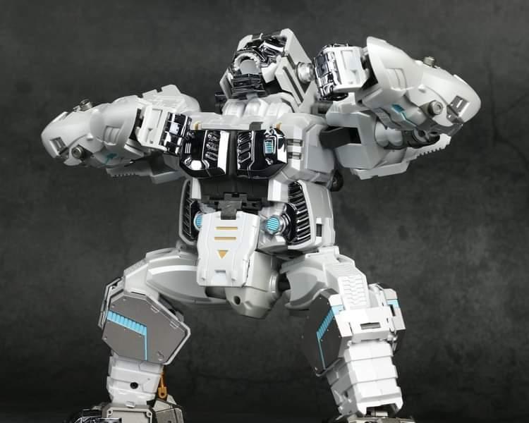 Produit Tiers - Design T-Beast - Basé sur Beast Wars - par Generation Toy, DX9 Toys, TT Hongli, Transform Element, etc - Page 3 K64a2Ofw_o