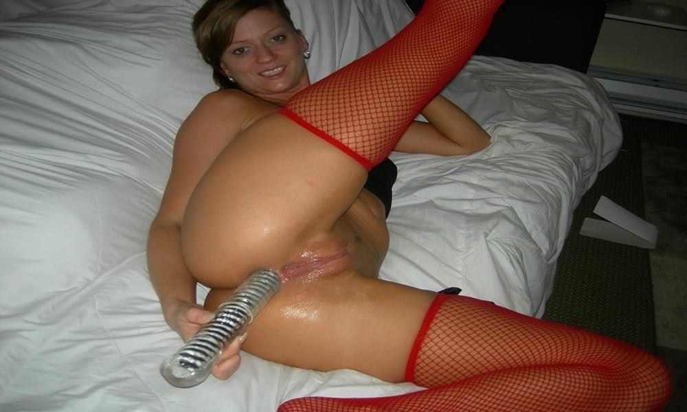 Cunnilingus sex toy-3825