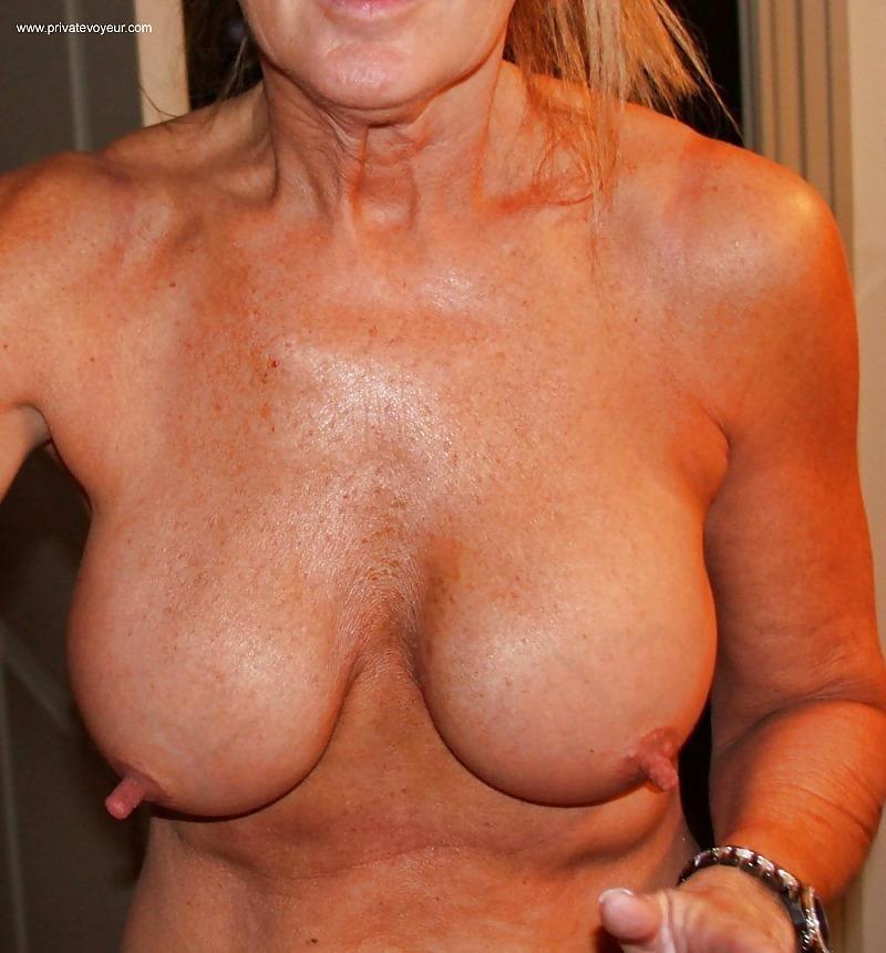 Sexy mature amateur pics-8948