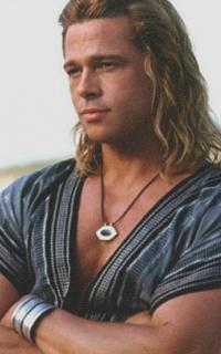 Brad Pitt 04HoNNos_o
