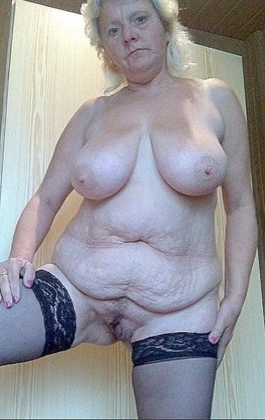 Old women with big clits-9130