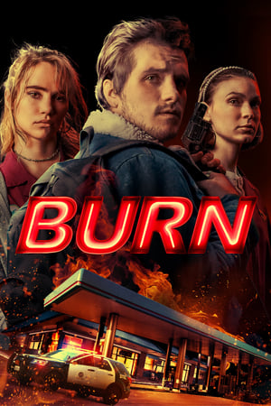 Burn 2019 720p BluRay H264 AAC-RARBG
