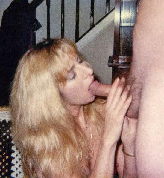 Amateur nudes tumblr-5620