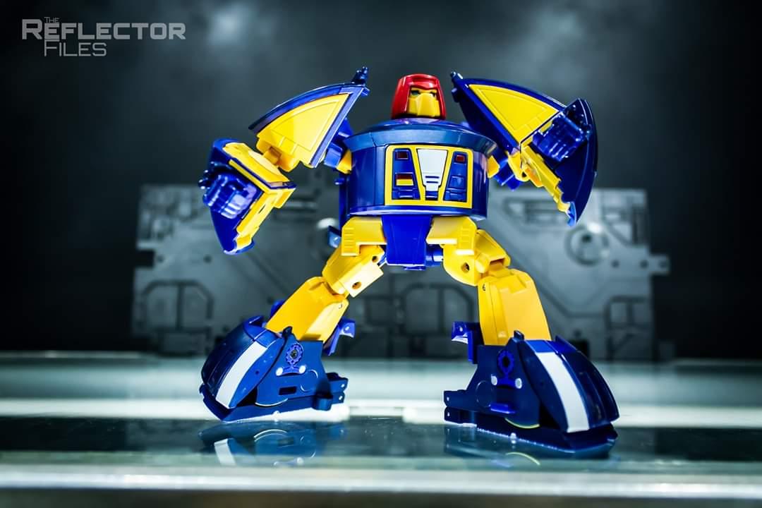 [X-Transbots] Produit Tiers - Minibots MP - Gamme MM - Page 13 3bD2QTqU_o