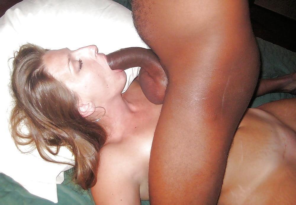 Hot sex boobs sucking-7972