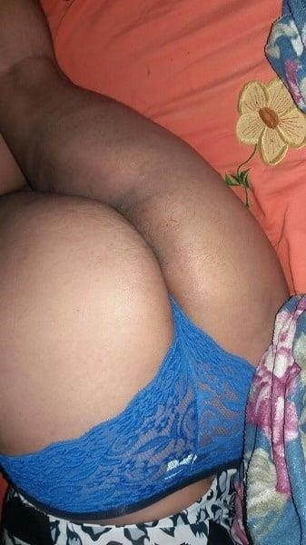Nude pics of ebony girls-9069