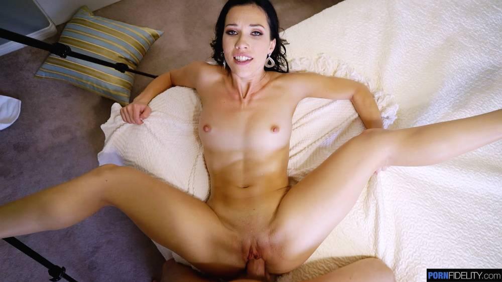 Diana Grace, Ryan Madison – Diana's Perfect Ass #847 – Porn Fidelity