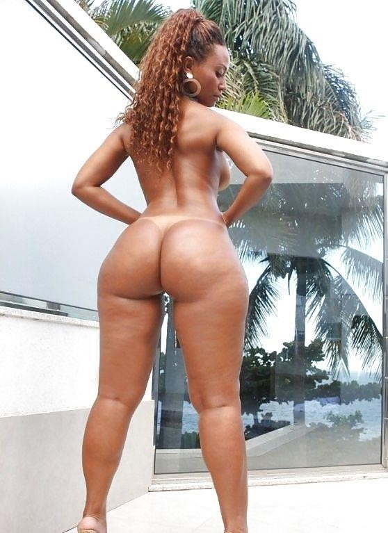 Naked pictures of black girls-2486