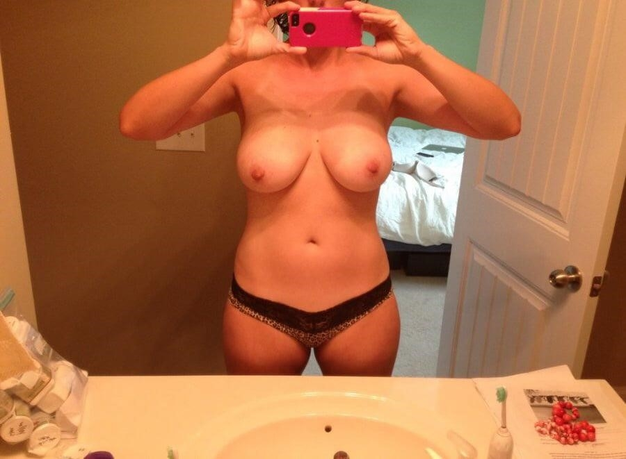 Jb nude selfies-3200