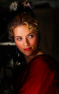 Scarlett Johansson JgGabMgq_o