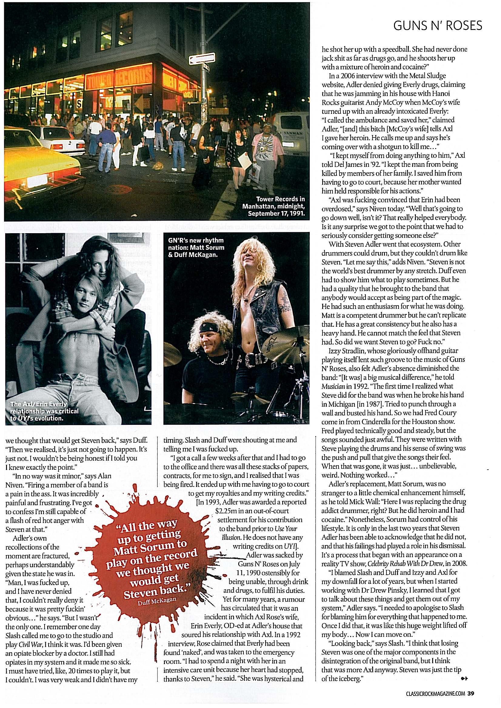 2011.06.DD - Classic Rock Magazine - Behind Use Your Illusion WWA99nv2_o