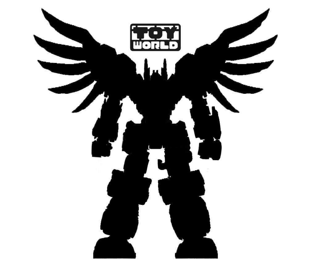 [Toyworld][Cang-Toys] Produit Tiers - Thunderking/Chiyou - aka Predaking/Prédaroi (Prédacons) KfsP58GR_o