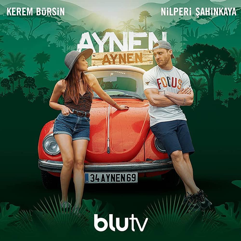 المسلسل التركي القصير نفس الشيء [م1 م2 م3][2019][مترجم][WEB DL][BLUTV][1080p] تحميل تورنت 3 arabp2p.com