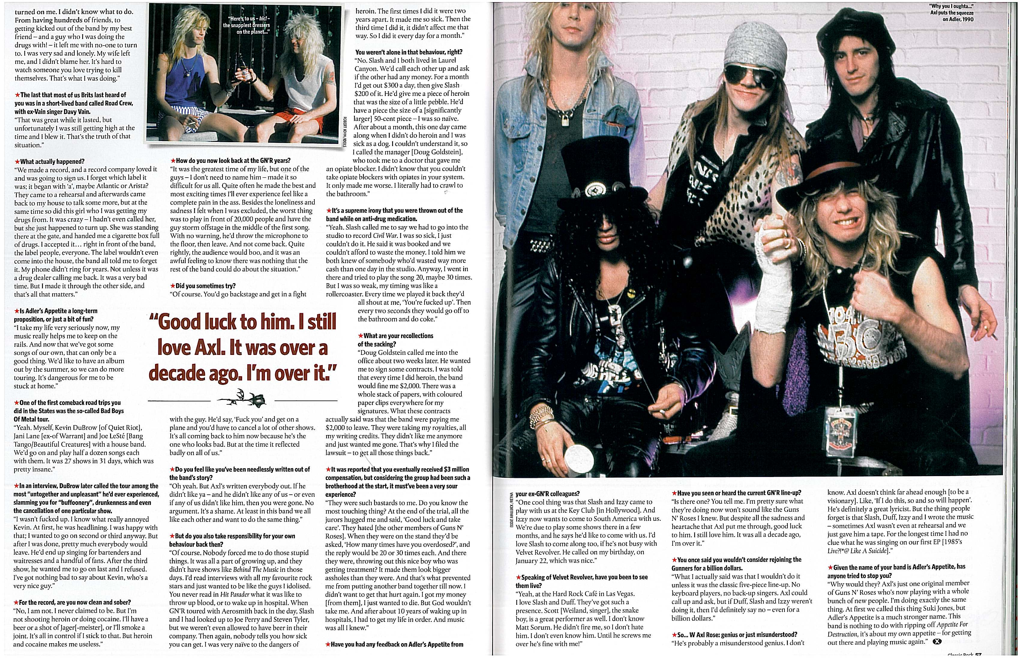 2005.04.XX - Quotes from Duff, Steven and Slash in Classic Rock Magazine 4gfQYlar_o