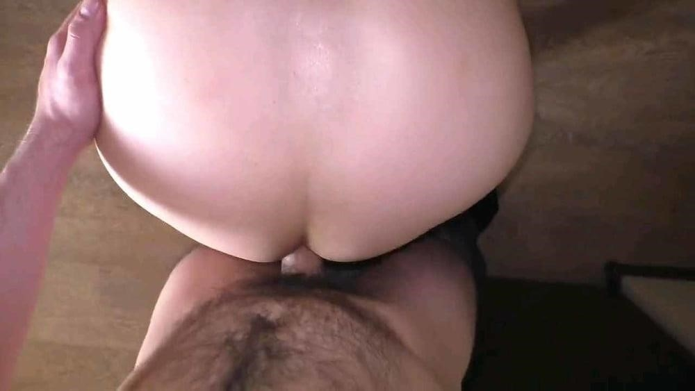 Pornhub public webcam-2135