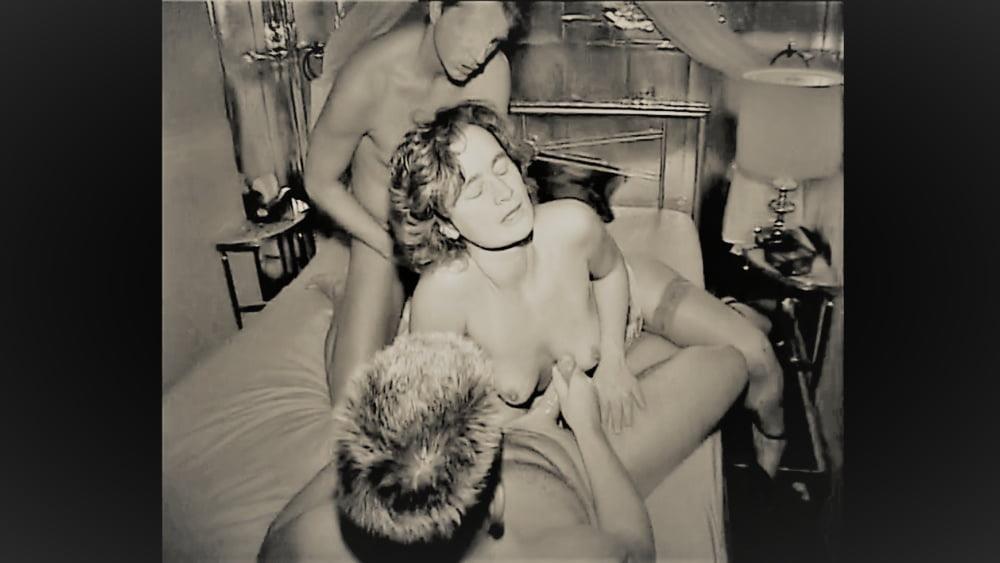 Beautiful mature porn pic-7588