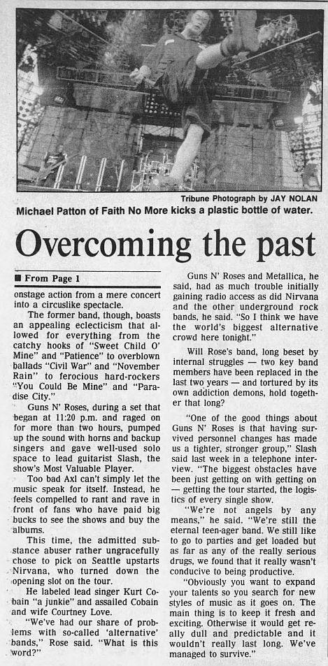 1992.09.02 - Citrus Bowl, Orlando, USA 6S5y1a0y_o