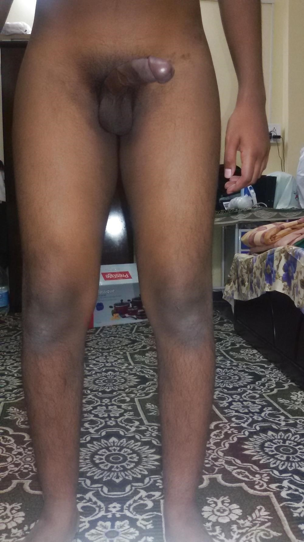 Sexy girls nude pics hd-5822