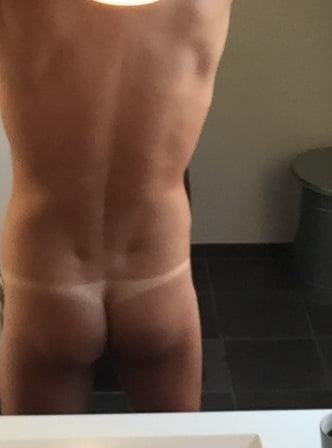 Straight guy bondage-4915