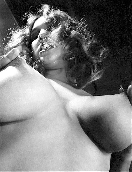 Retro big boobs pics-5894