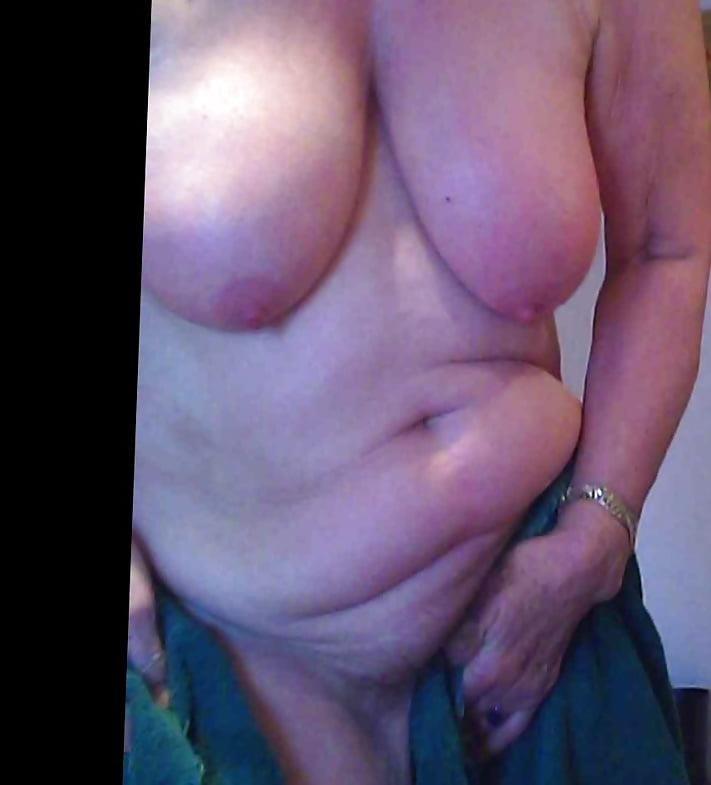 Big tit grannys pics-4044
