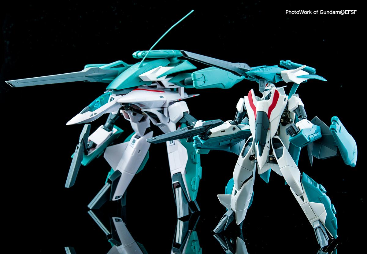 Robots Macross - Page 54 4MX2amIN_o