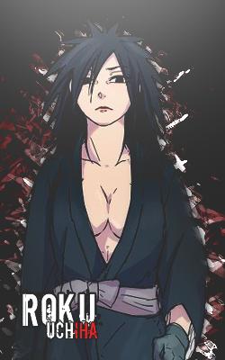 Roku Uchiha