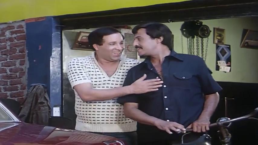 [فيلم][تورنت][تحميل][حسن بيه الغلبان][1982][720p][Web-DL] 7 arabp2p.com