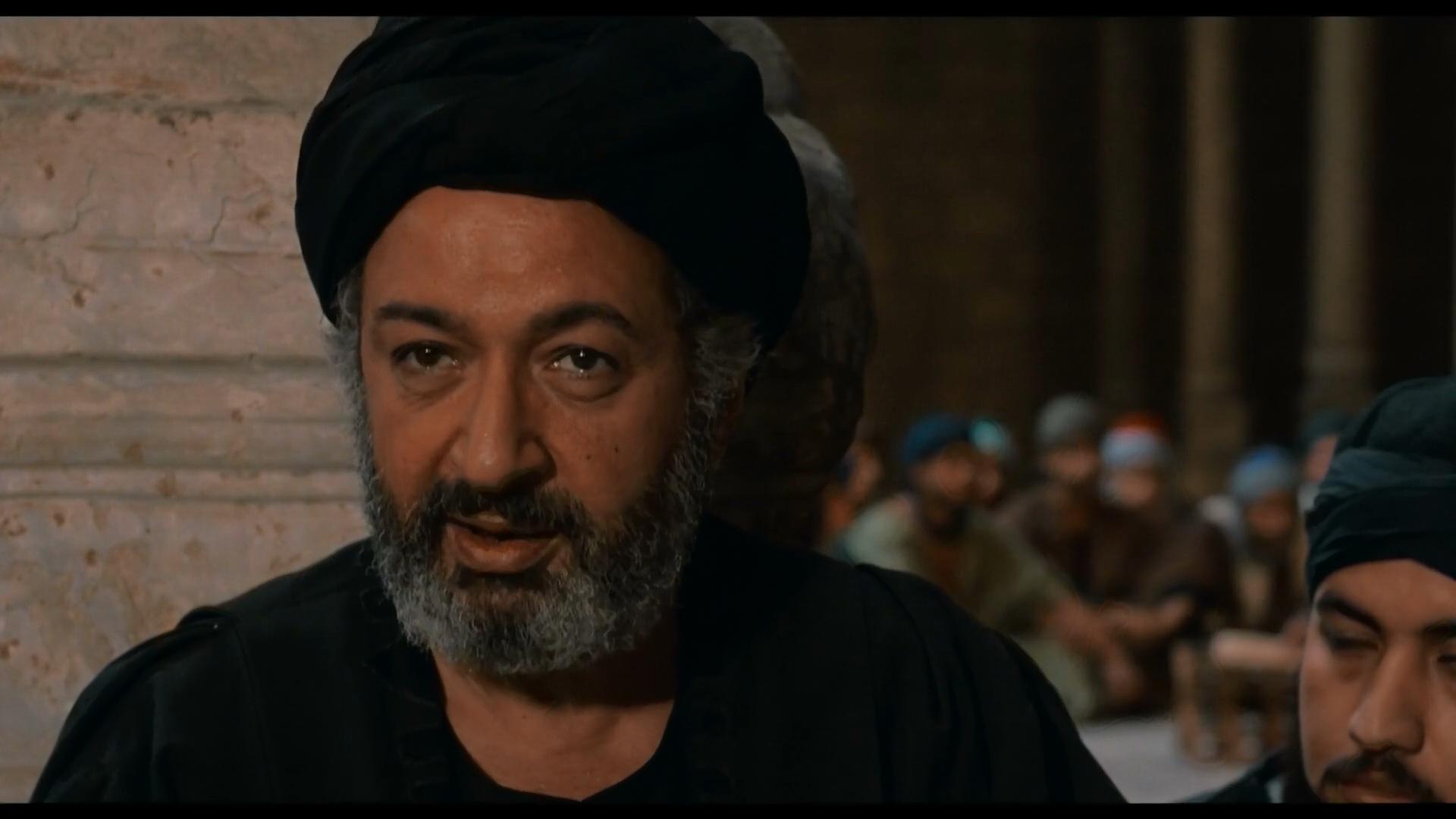 [فيلم][تورنت][تحميل][المصير][1997][1080p][HDTV] 5 arabp2p.com