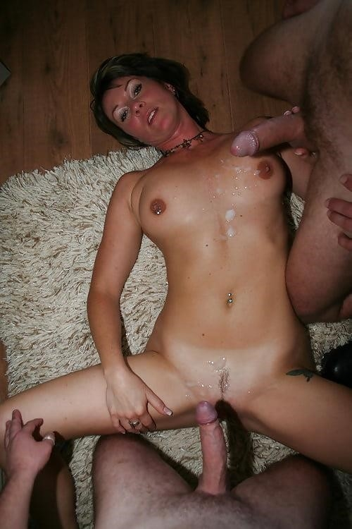 Cheating wife porn caught-4353
