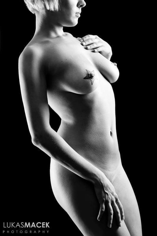 Amateur porn beauty-9351