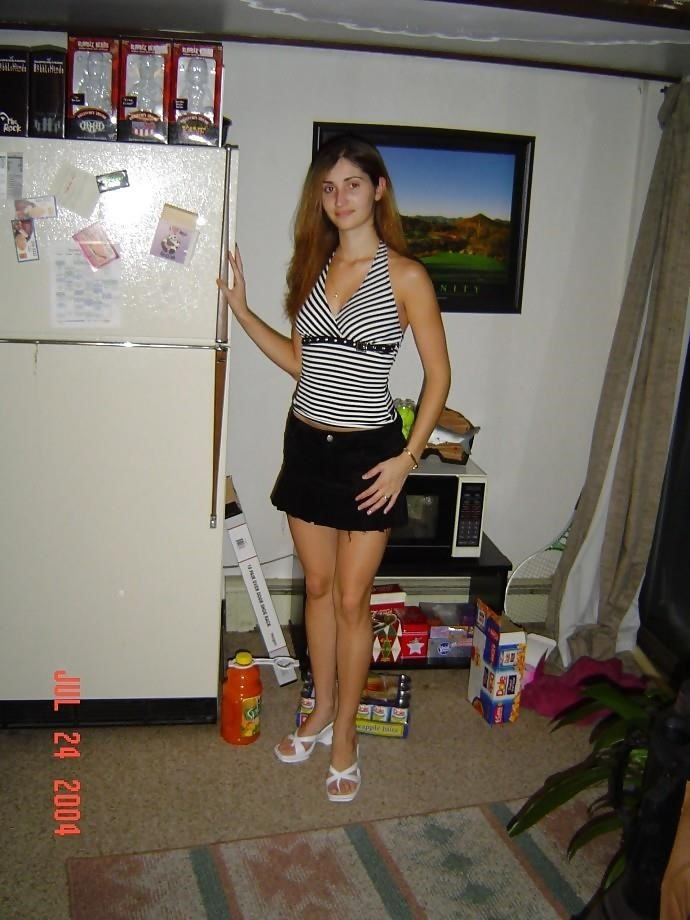 Free teen bikini pics-6969