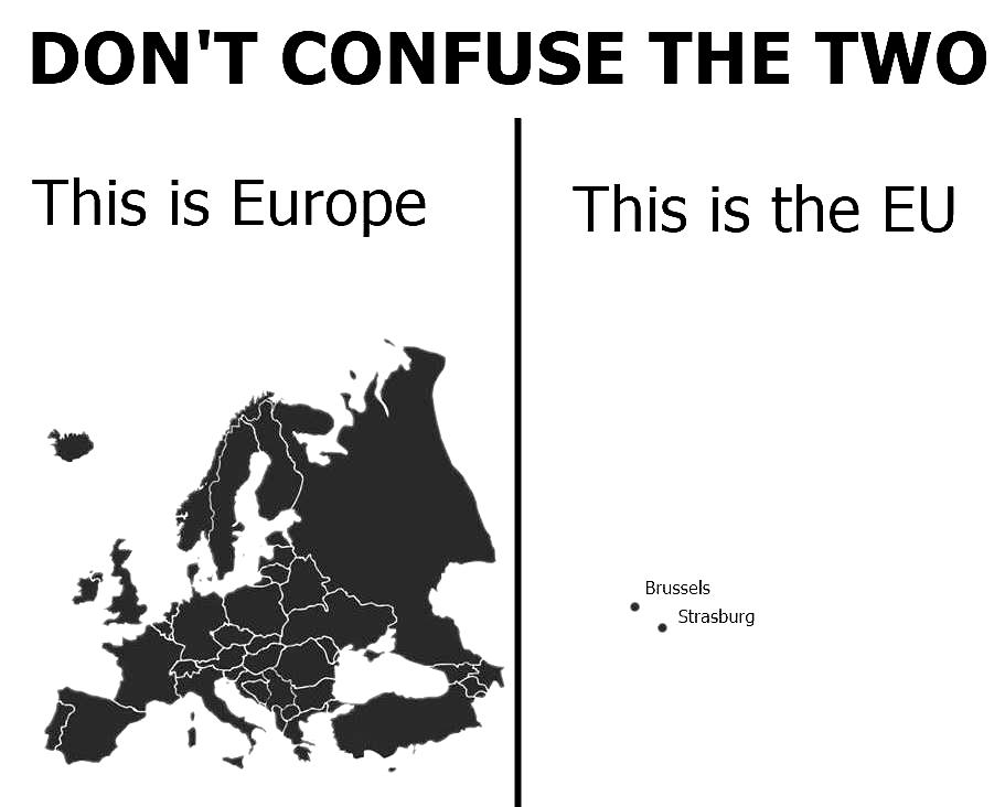 Inghilterra esce dall'unione europea? - Pagina 4 UGxn3kfN_o