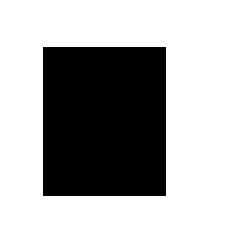 ⟨ TOME 2 ; CHAPITRE I ⟩ LES INDICES U7EgC1vC_o