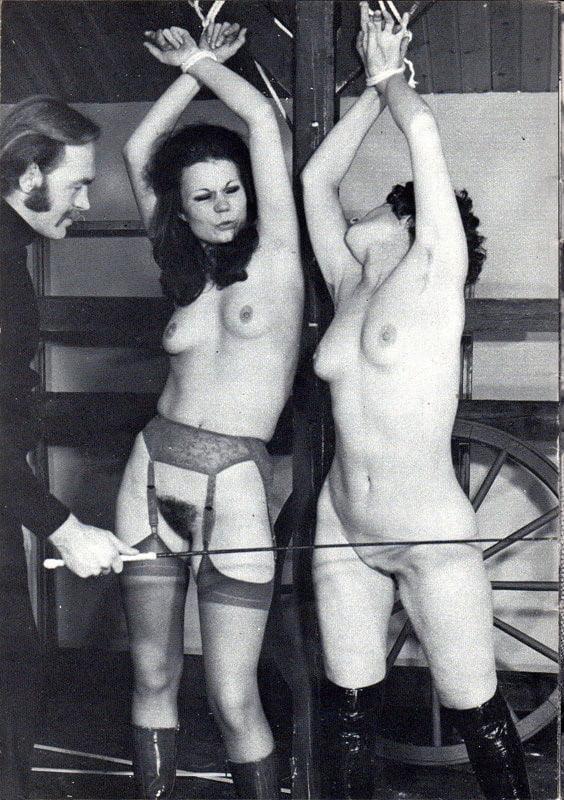 Latest bondage porn-9171