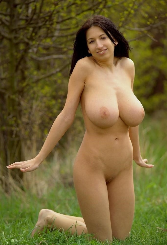 Naked big boobs images-9897