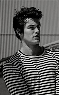 Atticus Byron